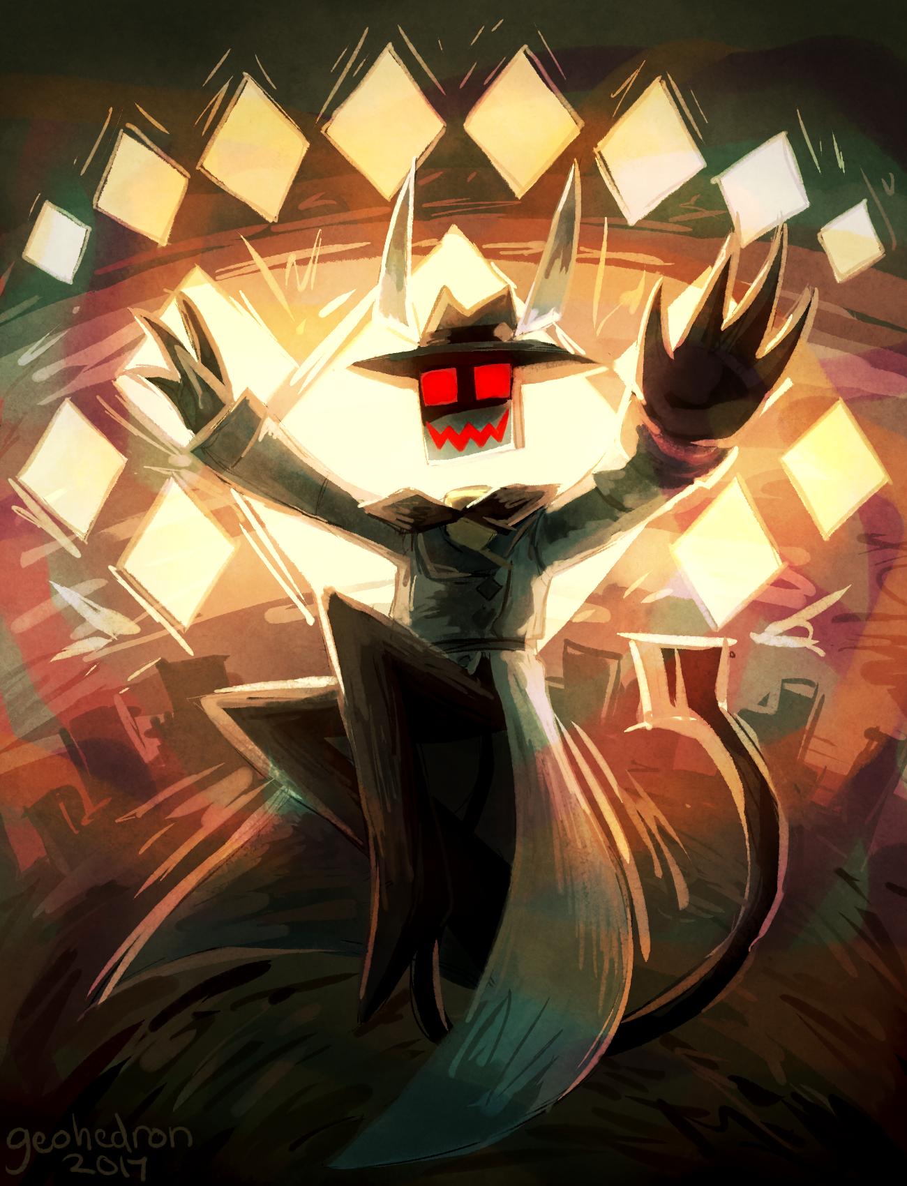 Wheeeeeee by Slitherbot