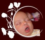 Dreaming Yum Yum