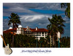 Hard Rock Hotel Orlando Fl.