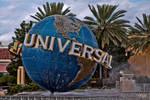 Universal Orlando Florida