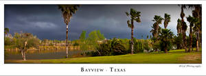 Bayview Texas Storm 2
