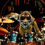 Rock Around the Clock 2