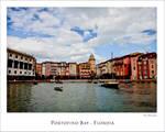 Portofino Bay 1
