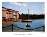 Portofino Bay 2