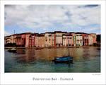 Portofino Bay 3