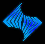 UNEXPO Logo