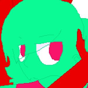 LizzyLazyArts's Profile Picture