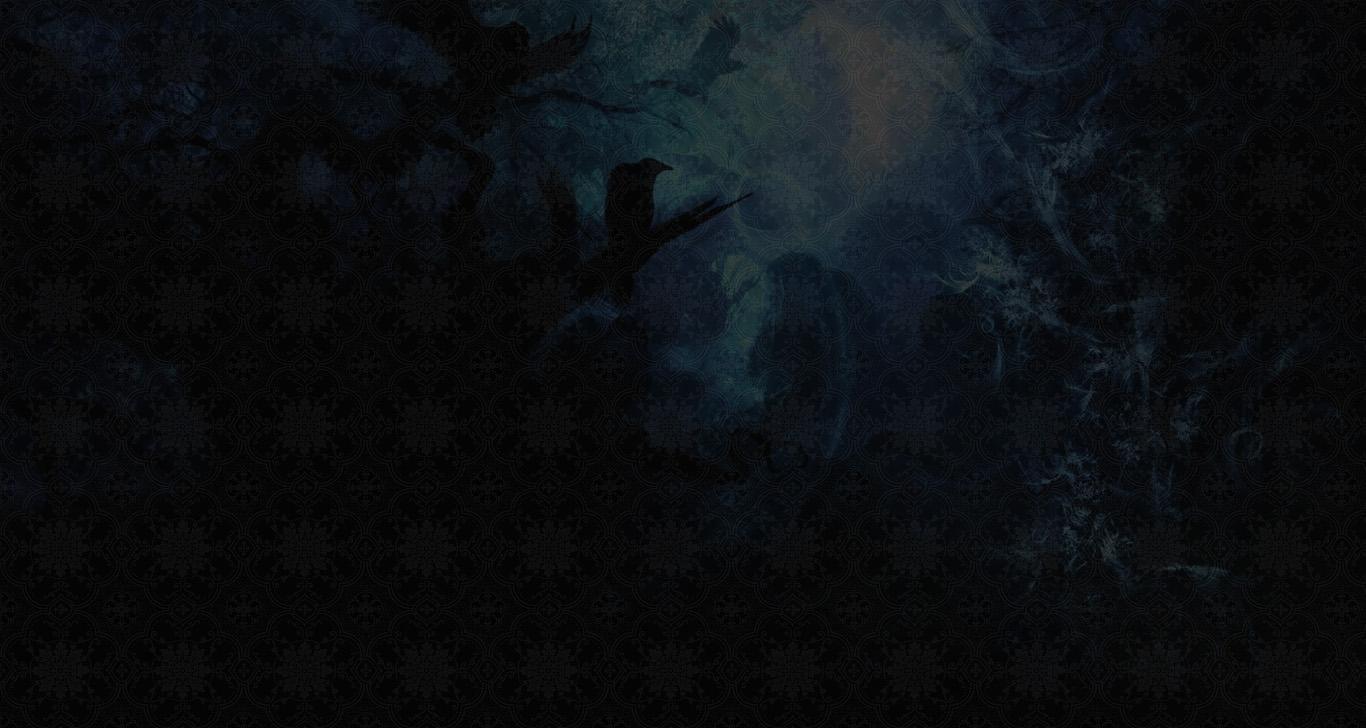 Elegant Dark Forest by ArcangelusofDarkness Elegant Dark Forest by  ArcangelusofDarkness