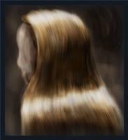 Ario Asten hair brushes by Ario-Asten