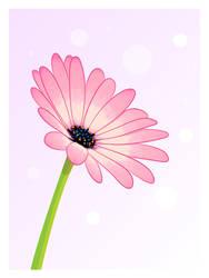 Dusk Flower