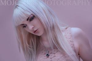 MissCarissaWhite's Profile Picture