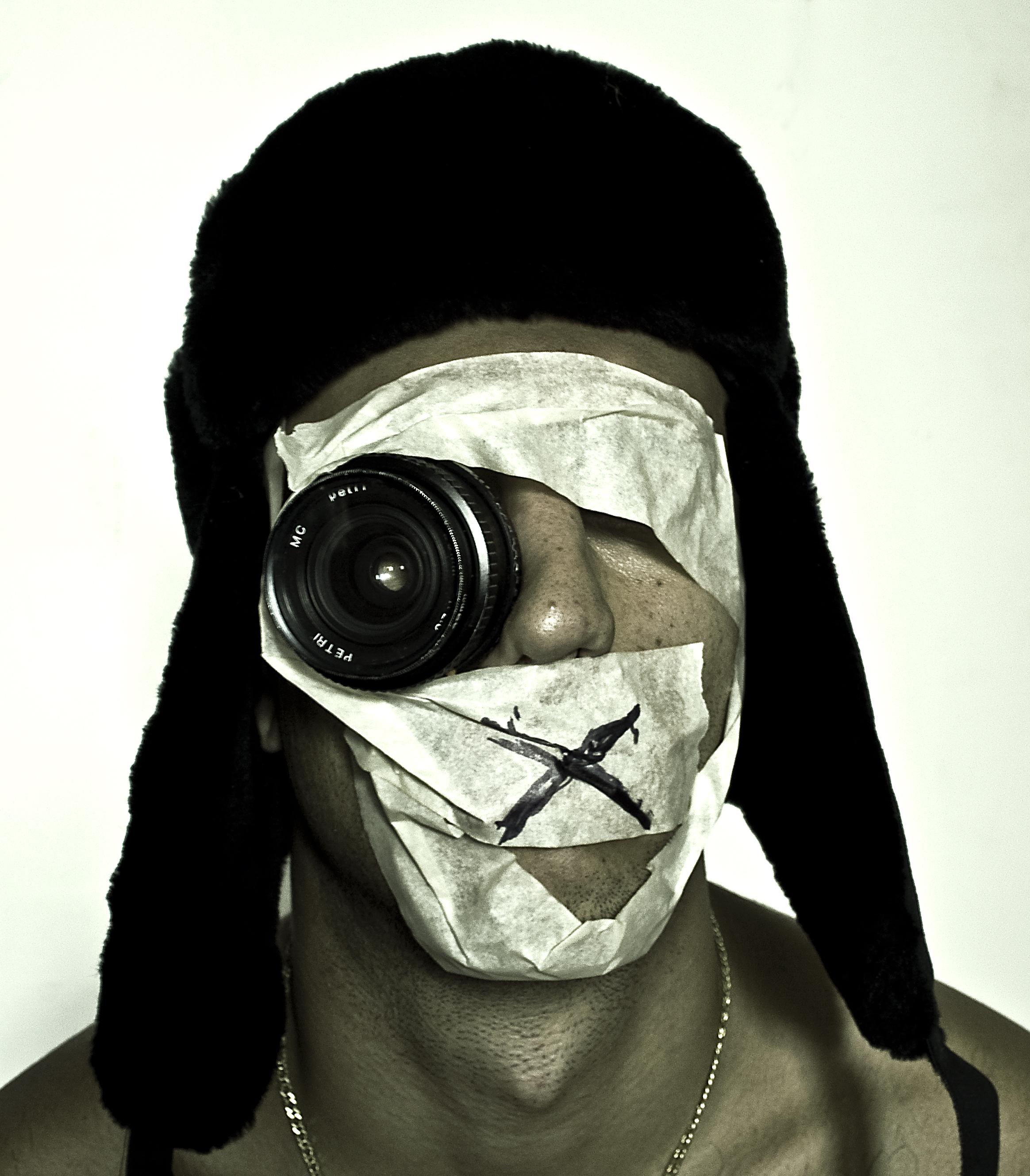 MatteoVerre's Profile Picture