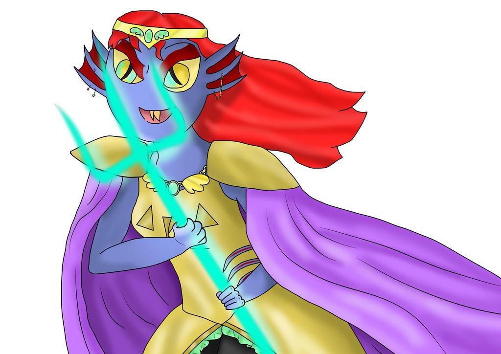 Princess dyner