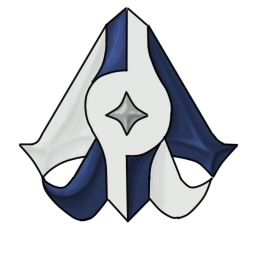 Random symbol by RurouniGundam