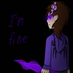 But Shes Lying by SpideyFan55555