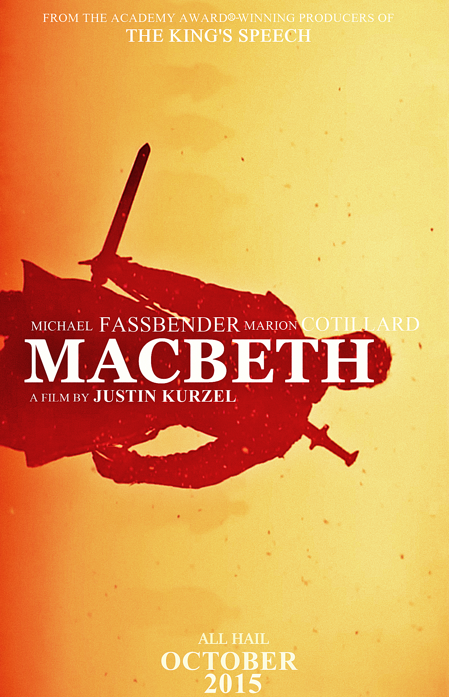 how macbeth is like hitler Figuring out that the plot of the lion king is similar to that of macbeth has macbeth related to lion king the lion king is like macbeth.