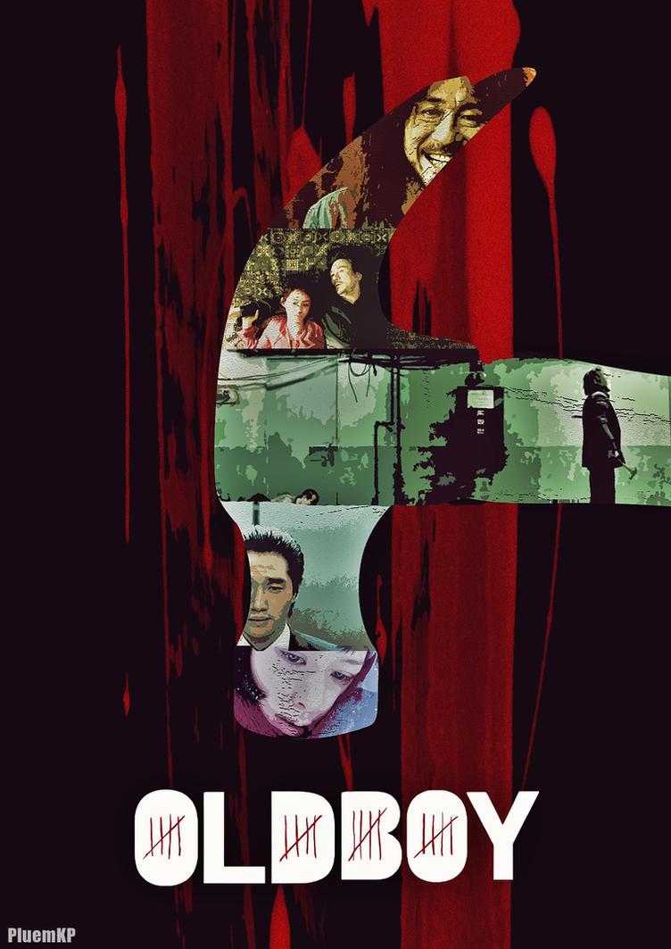 Oldboy movie 2003 download / Padri film songs