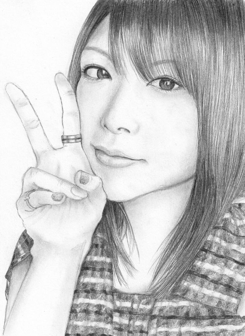 Ogawa Makoto 7 by pimaniac