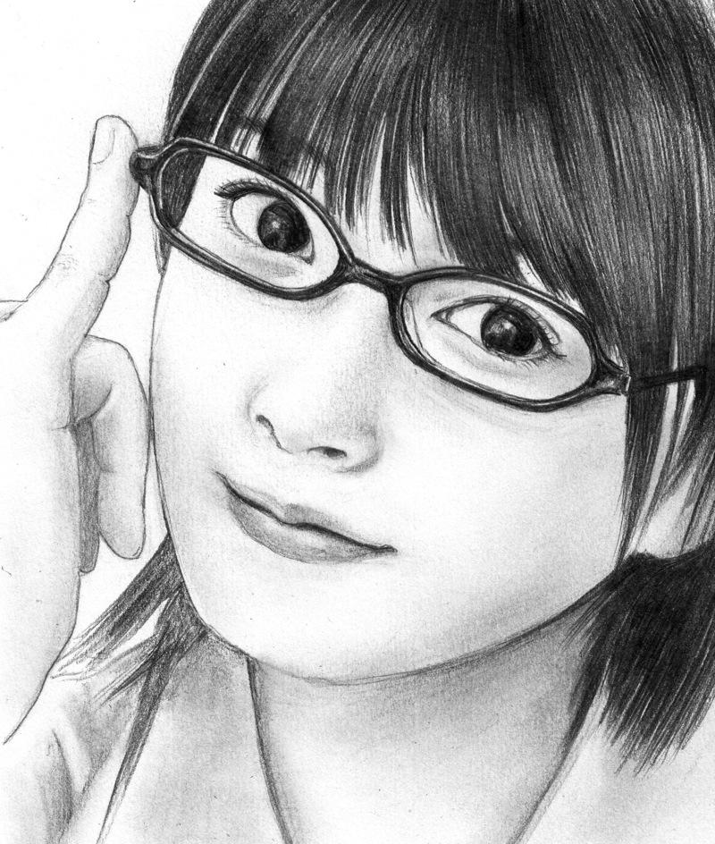 Tsugunaga Momoko 4 by pimaniac