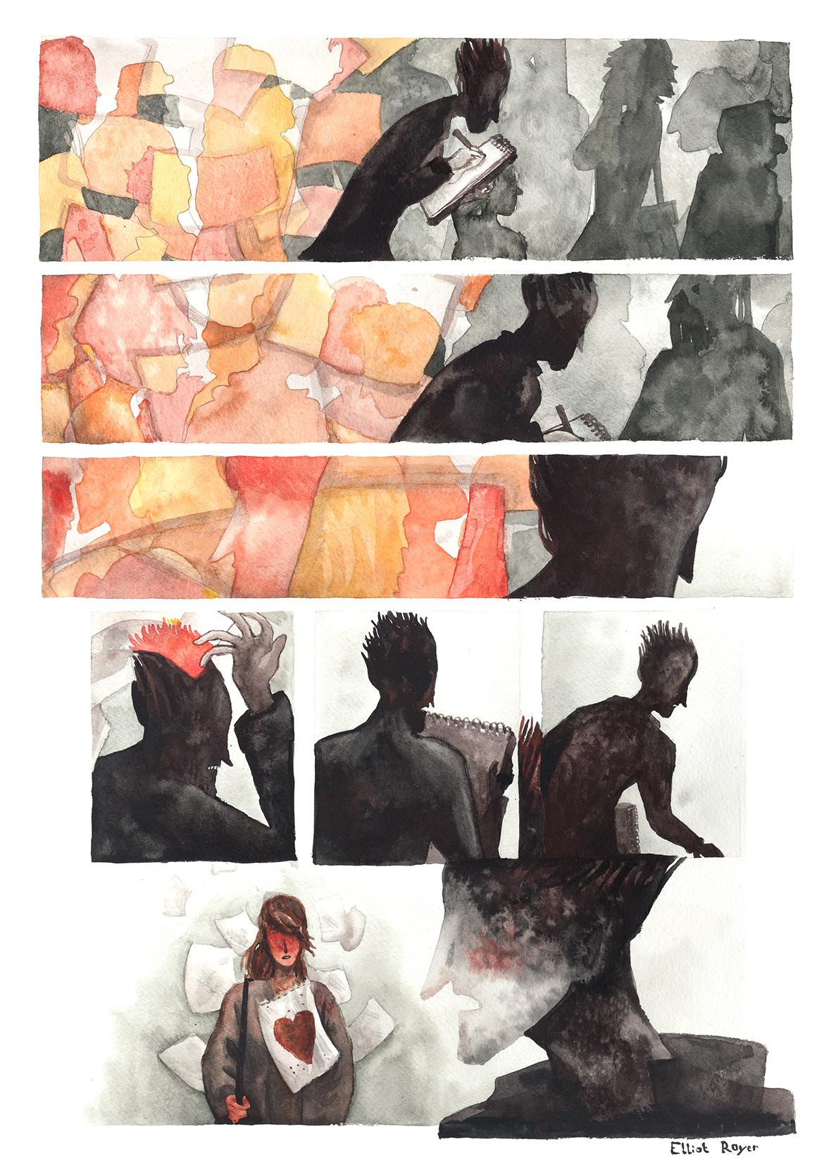 http://orig14.deviantart.net/31e8/f/2016/087/3/1/bd___dessins_jetes_2_by_harukoossoko-d9wtgu2.jpg