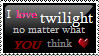 :. Twilight Stamp .: by Mei-moon