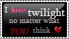 :. Twilight Stamp .: by Mei-moon