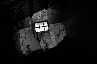 Night0003 by jodroboxes
