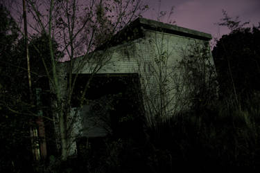 Night0004 by jodroboxes