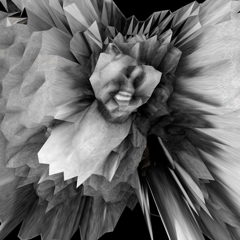 Untitled2 1 by jodroboxes