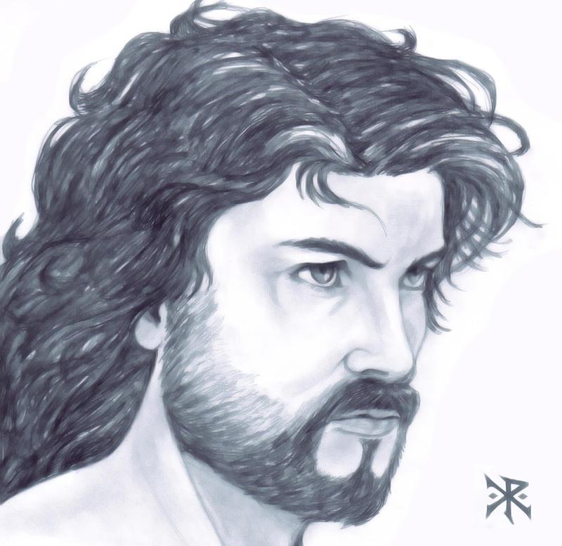 ChristopherRobinArtz's Profile Picture