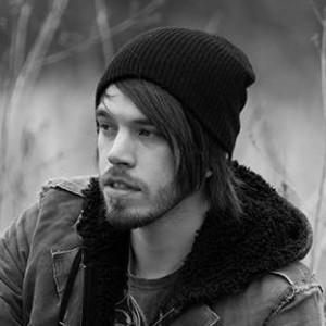 AlexJJessup's Profile Picture