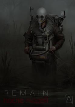 Swamp Survivor