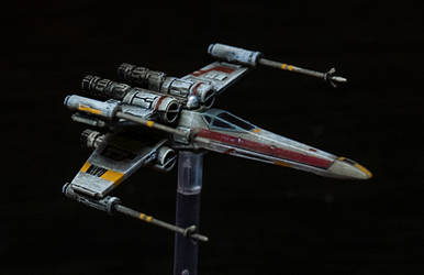 Xwing3