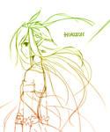 Doodle 20100601