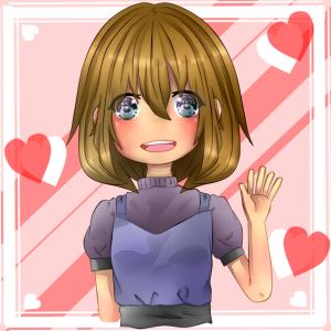 lazy-vivi's Profile Picture
