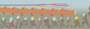 Hobbit Children's Day
