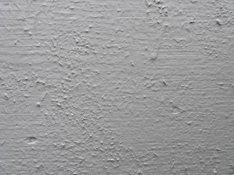 Stable Stock 5 Paint Texture