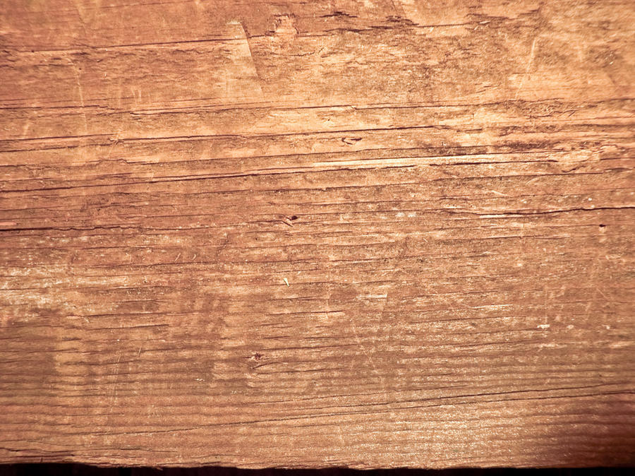 Stable Stock 7 Wood Texture