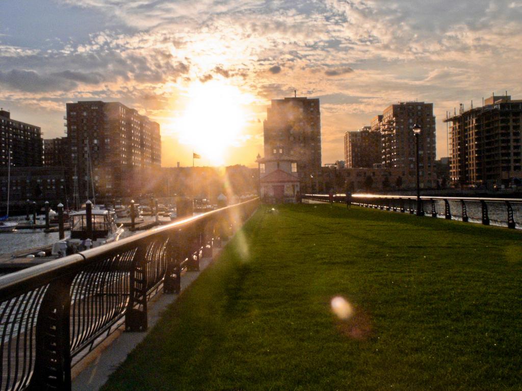 Hoboken Stock 23 by Retoucher07030