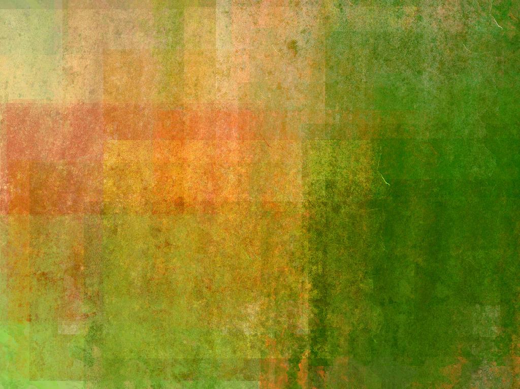 Autumn Texture by Retoucher07030