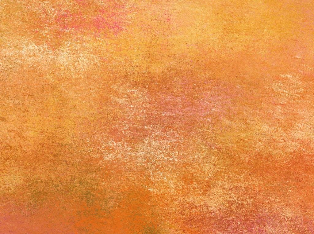 Orange Grunge 2 by Retoucher07030