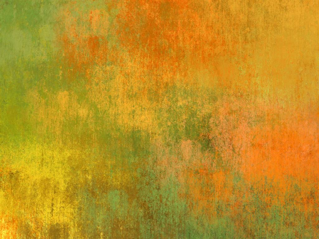 Autumn Texture 2 by Retoucher07030 on DeviantArt: retoucher07030.deviantart.com/art/autumn-texture-2-89893677