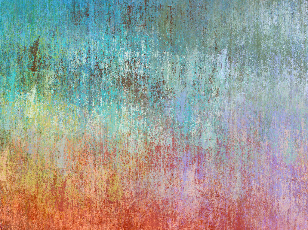 Painted Wall Texture 2 By Retoucher07030 On Deviantart