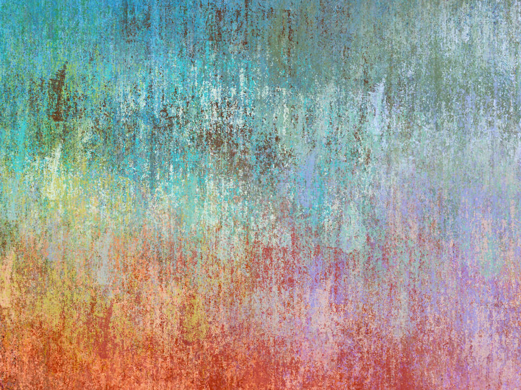 Painted Wall Texture 2 by Retoucher07030