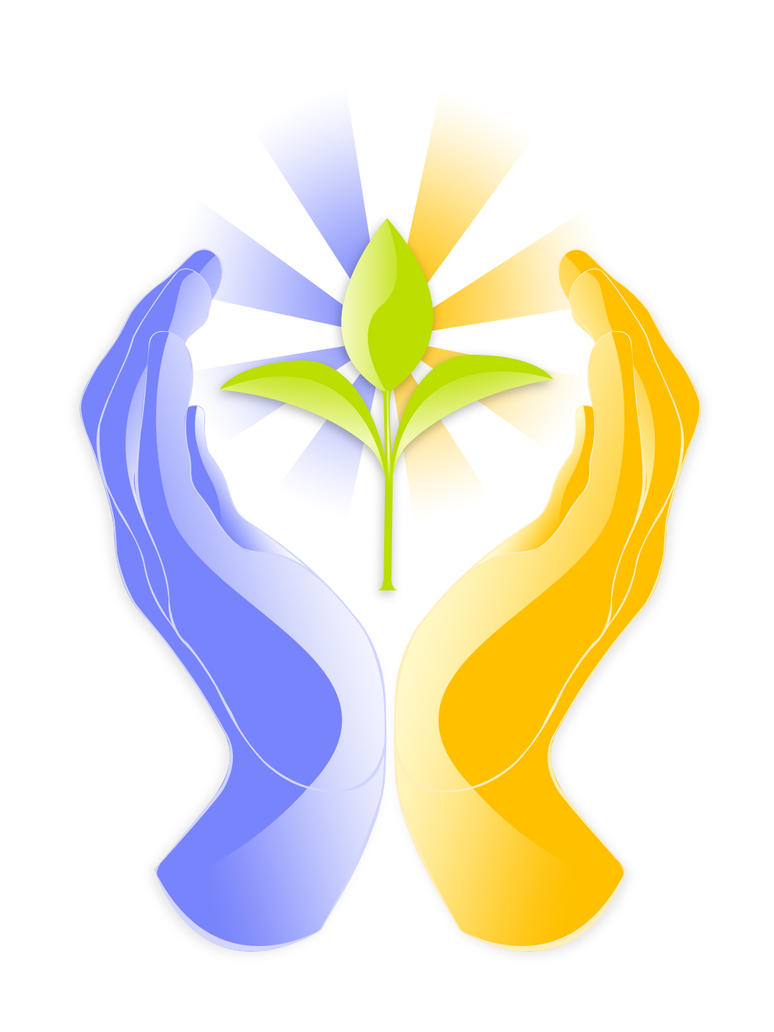 Charity Logo Design by Retoucher07030 on DeviantArt