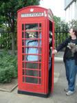 LF Meet XI - FursuitPhonebox