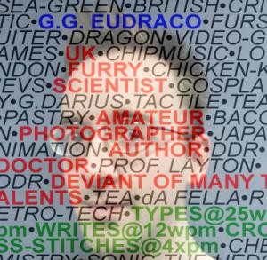ggeudraco's Profile Picture
