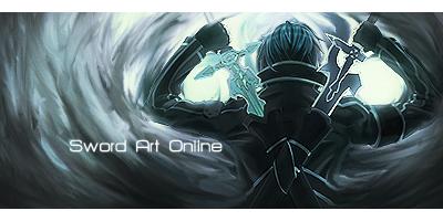 [Imagem: sword_art_online_smudge_by_myusernameisnam-d65zsts.png]