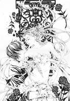 together by miyu-chan