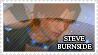 - steve stamp - by Dgylia